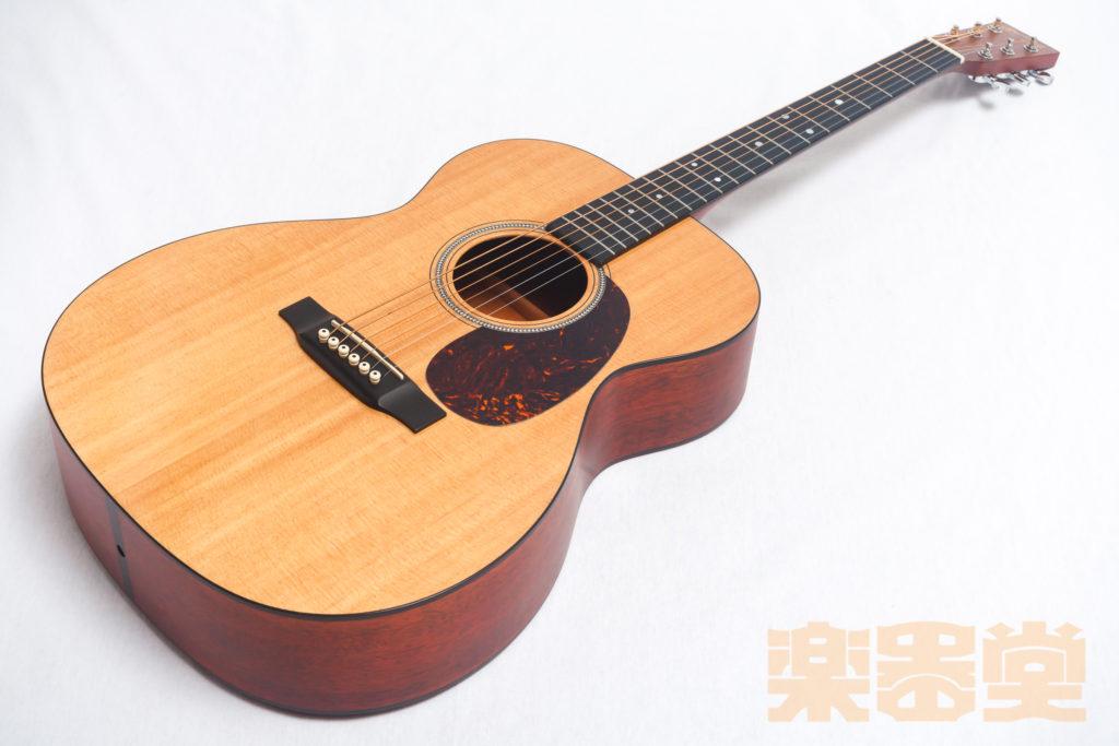 Martin 16 Series 000-16GT