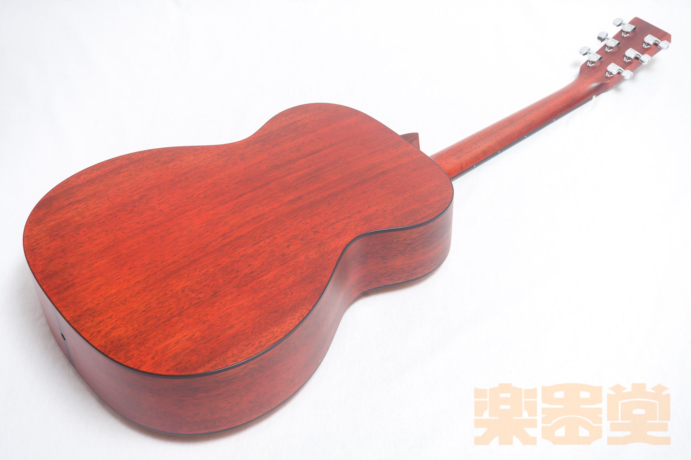 item-17042201