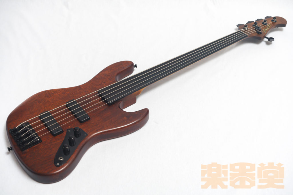 Deviser DJB-CUSTOM / FL [USED]