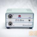 item-17042220
