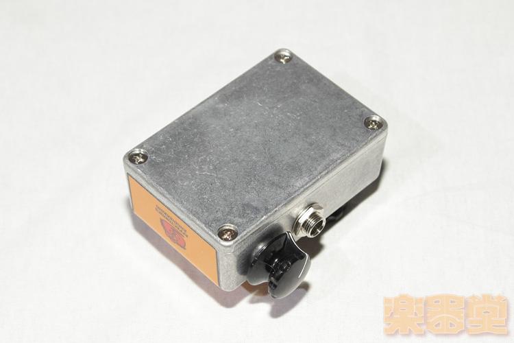 item-17042224