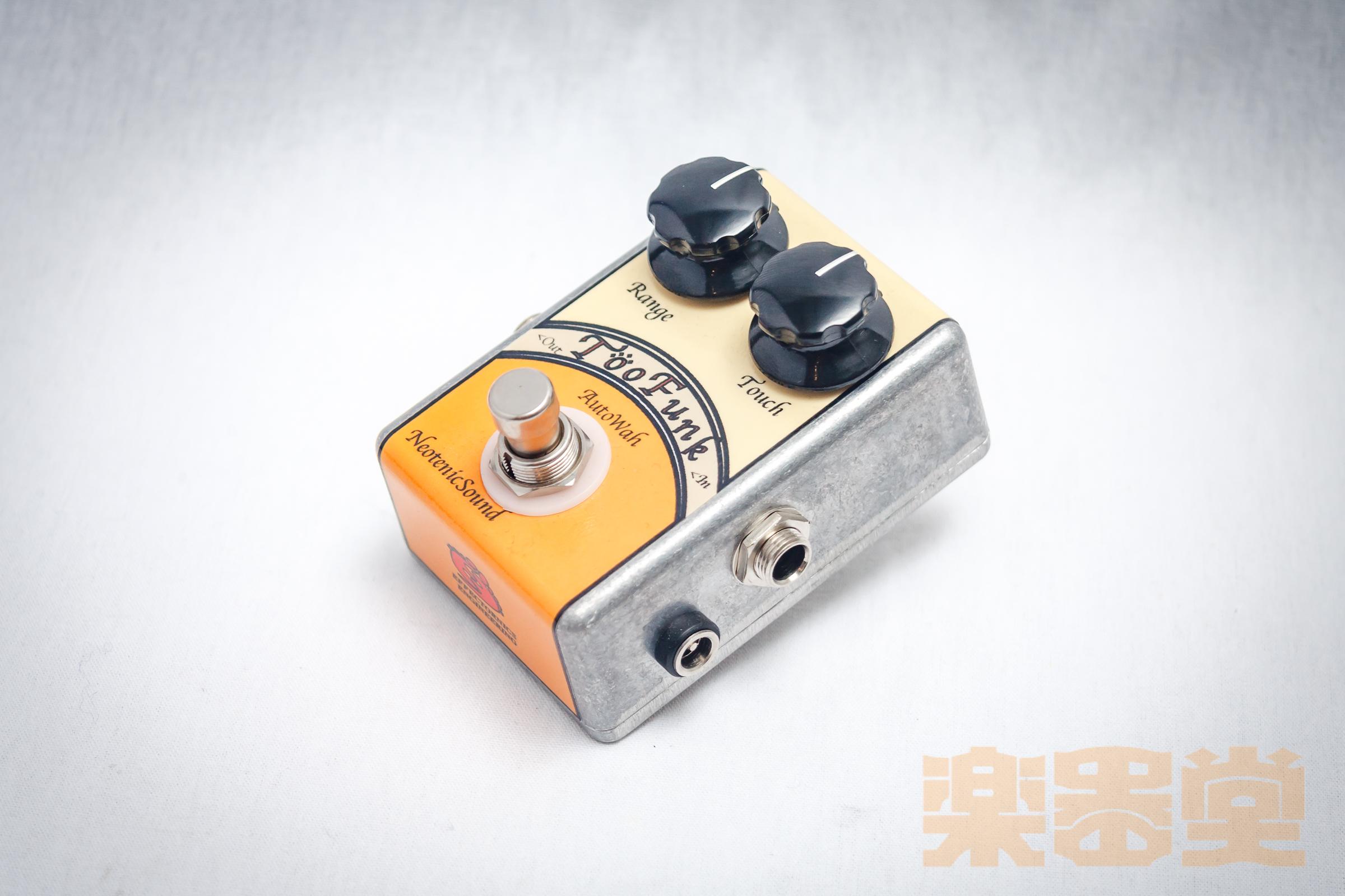 item-17042232