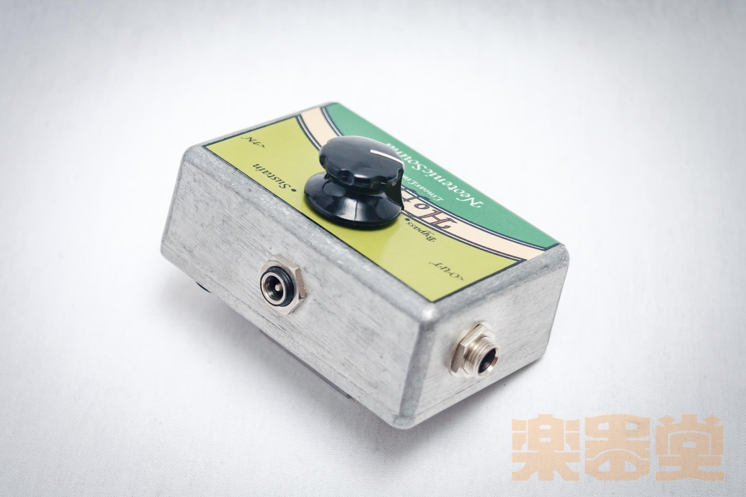 item-17042234