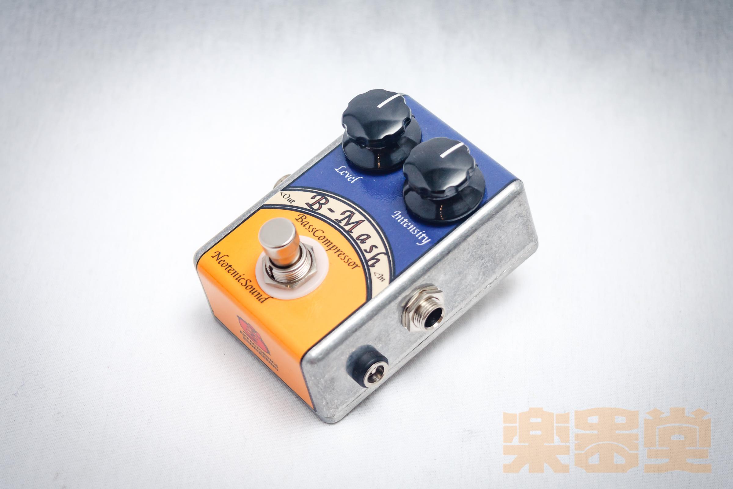 item-17042235