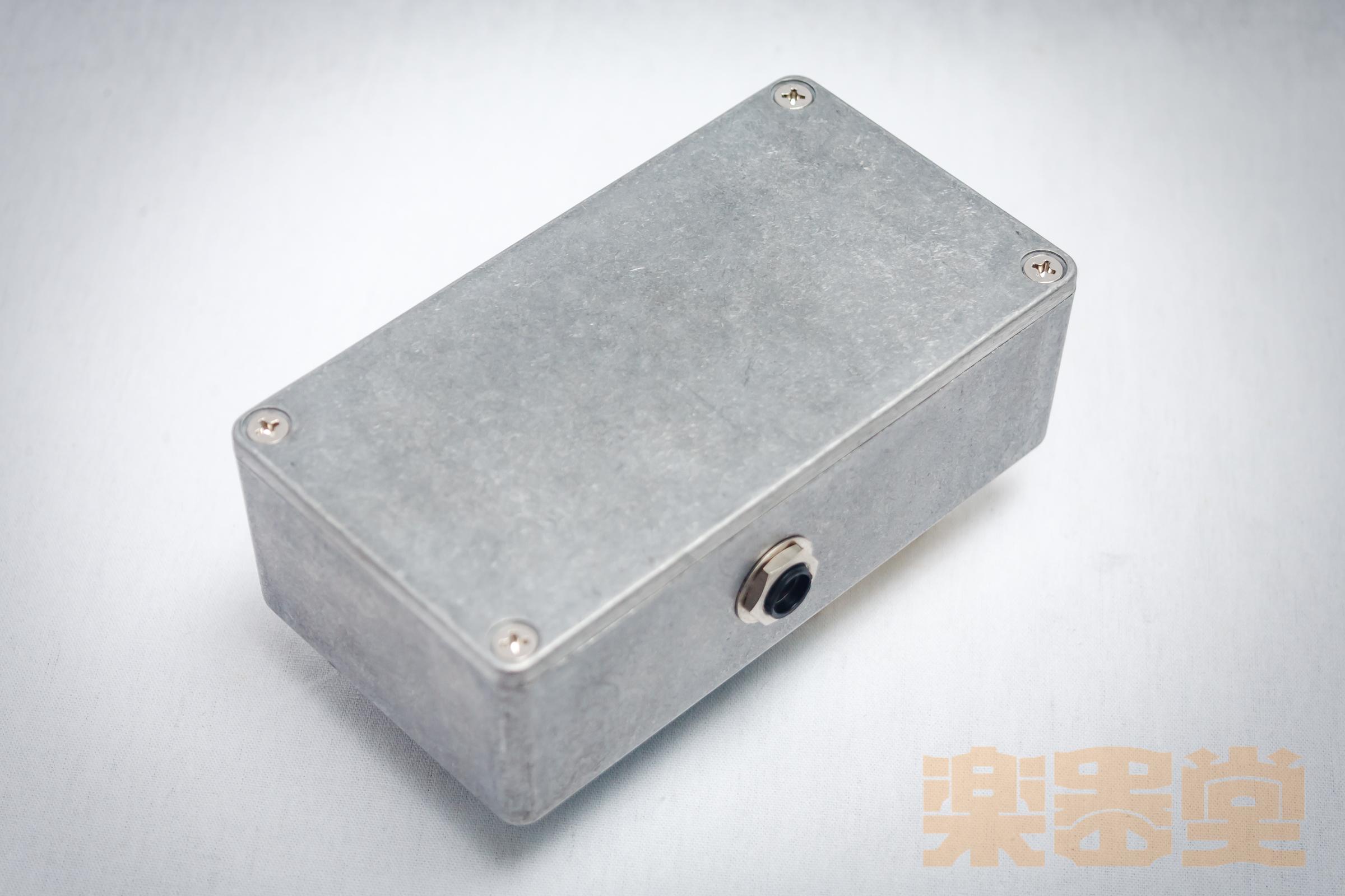 item-17042239