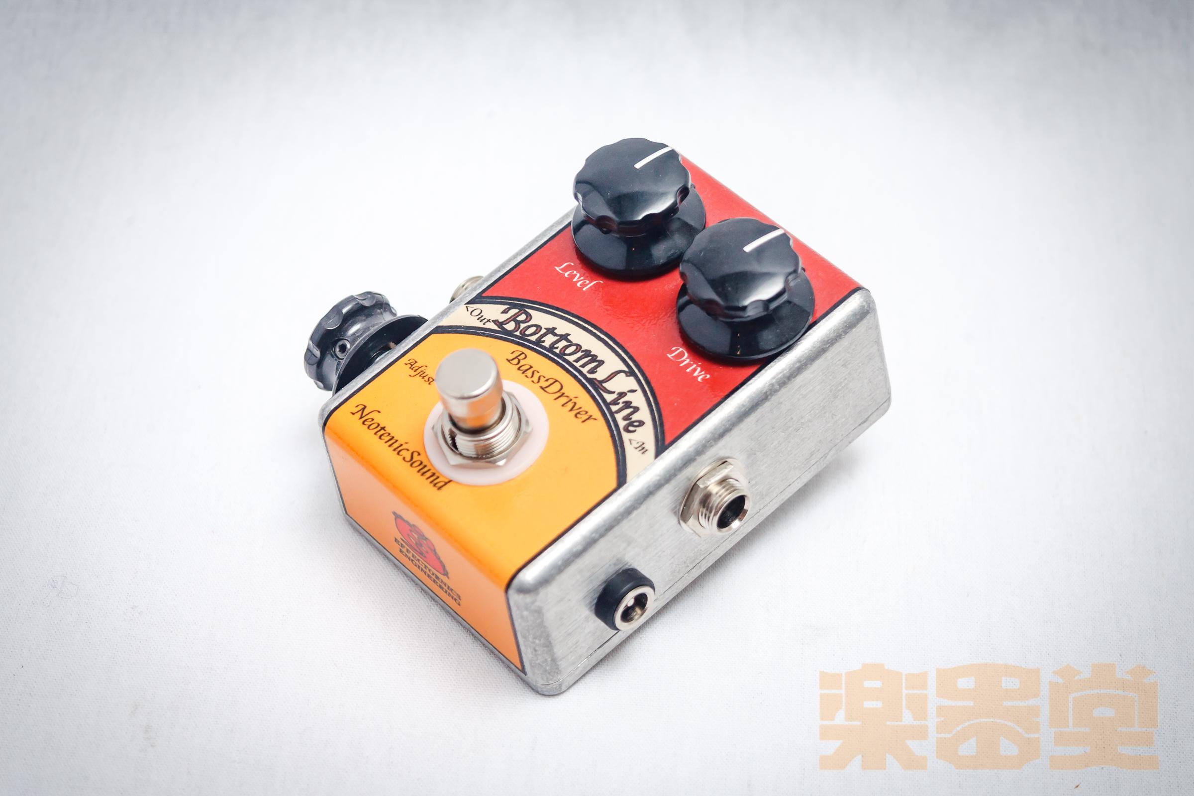item-17042240