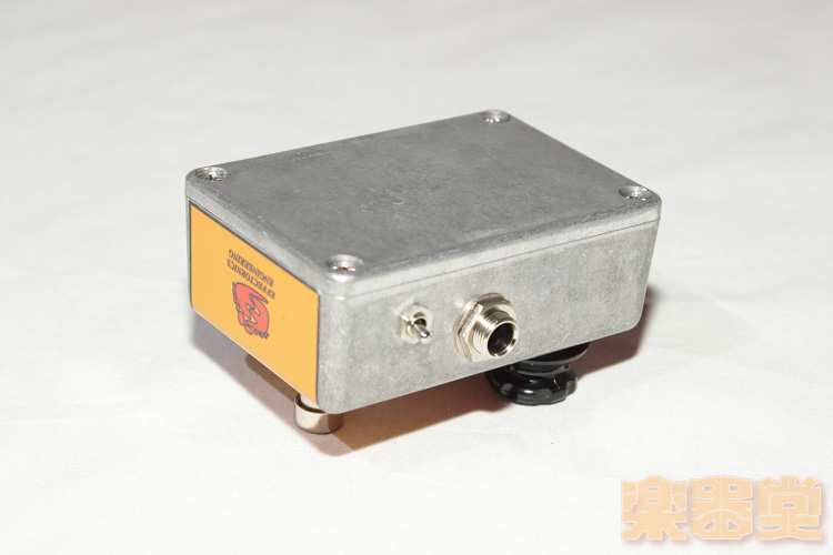 item-17042248