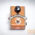item-17051404