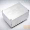 item-17051407