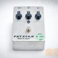 item-17051410