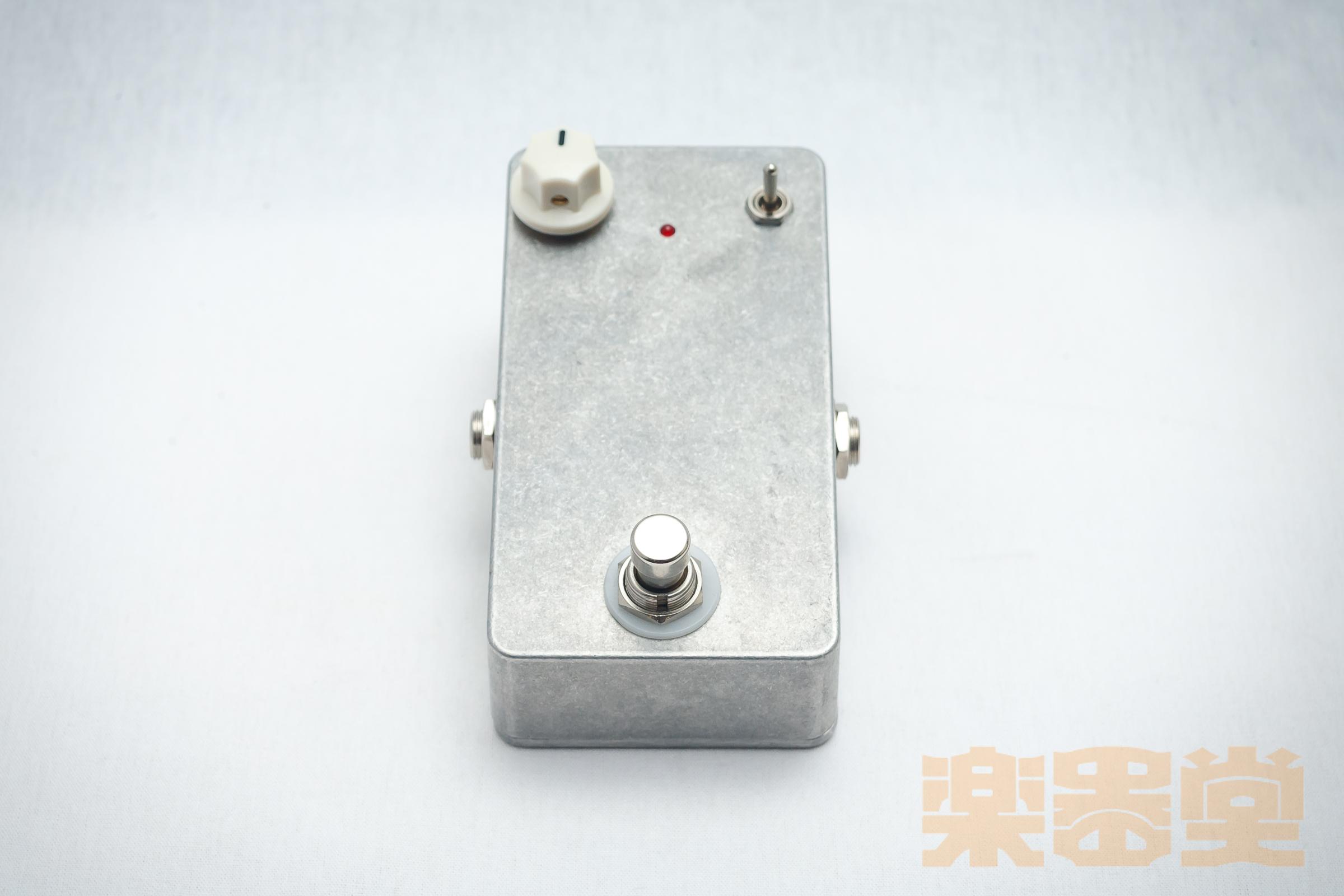 item-17042242