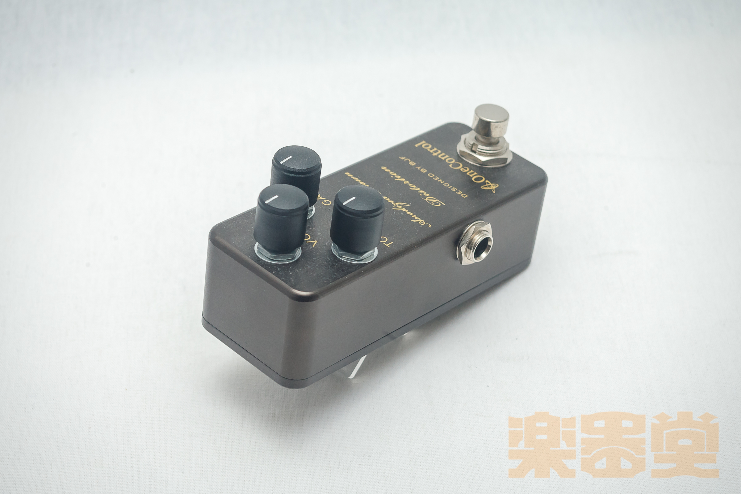 item-17042243