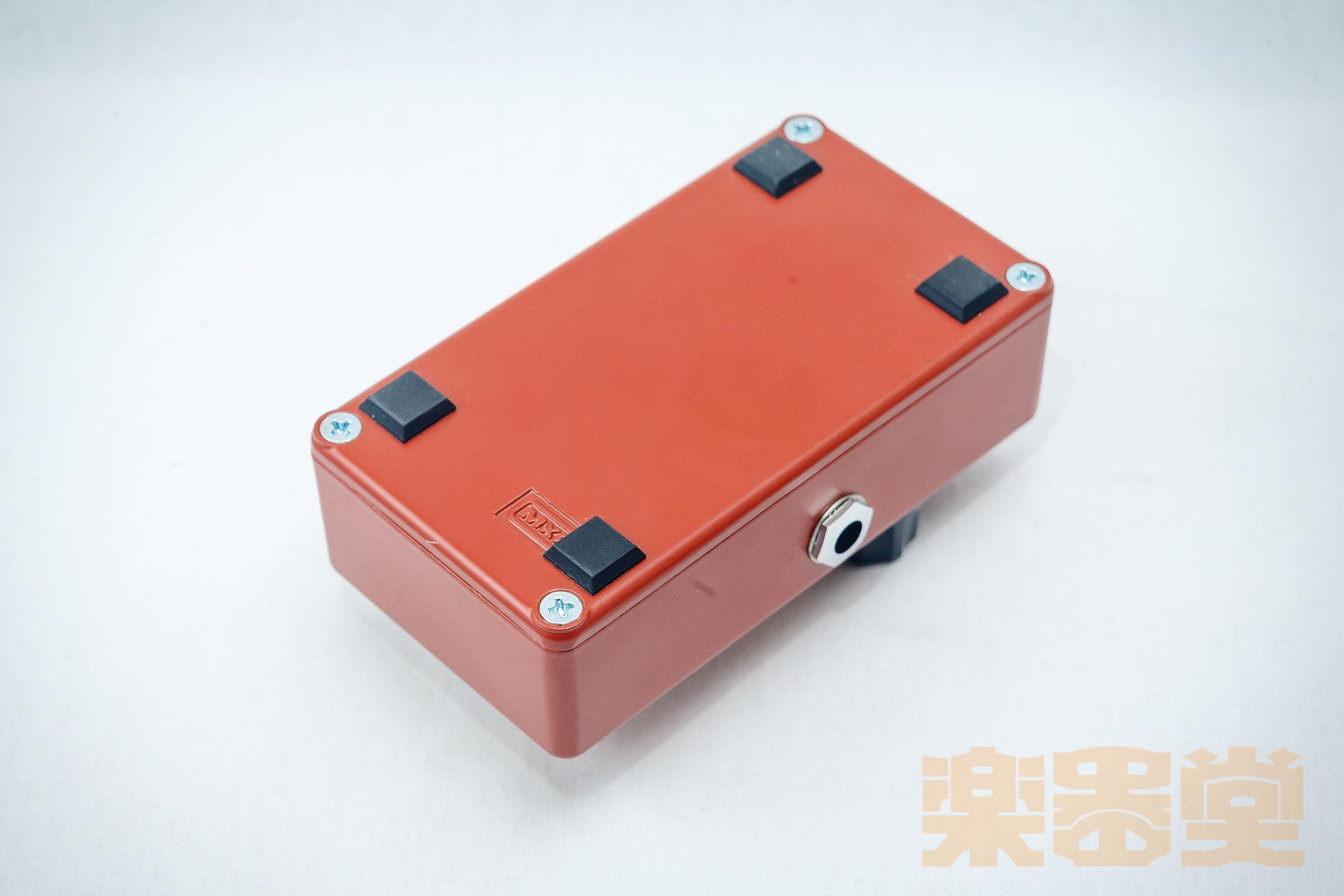 item-17042251