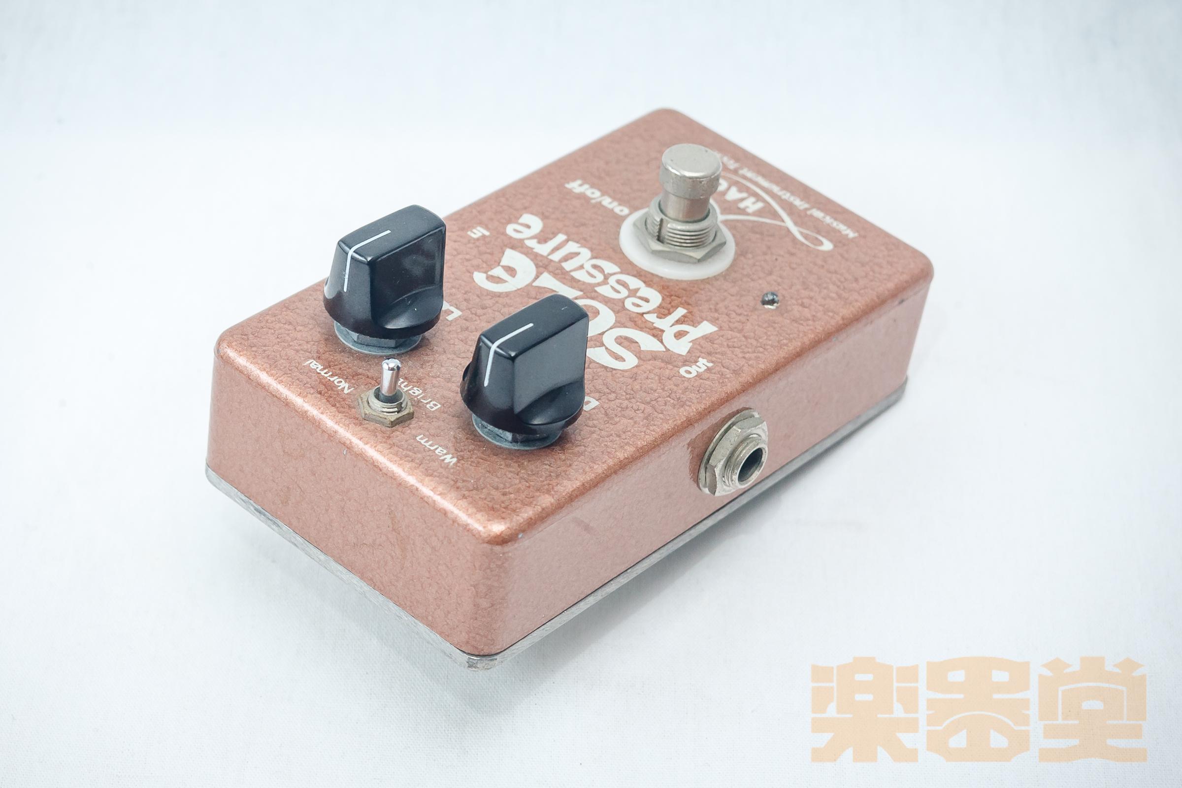 item-17042252