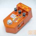 item-17042253