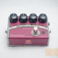 item-17051403