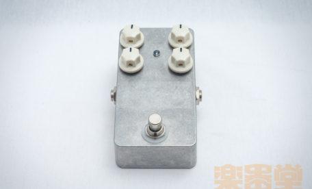 item-17051405