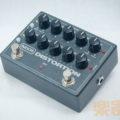 item-17051411