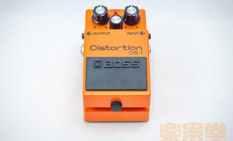 item-17051412