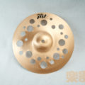 item-17060803