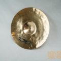 item-17060804