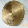 item-17060808