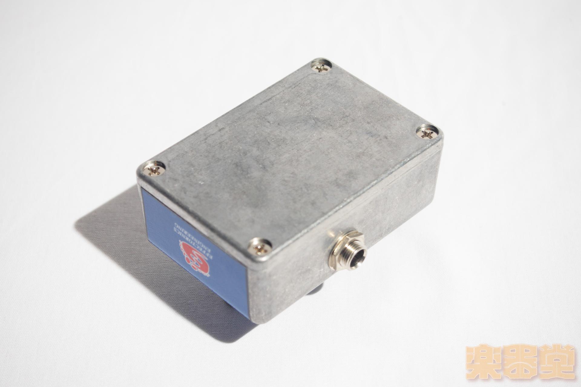 item-17090501