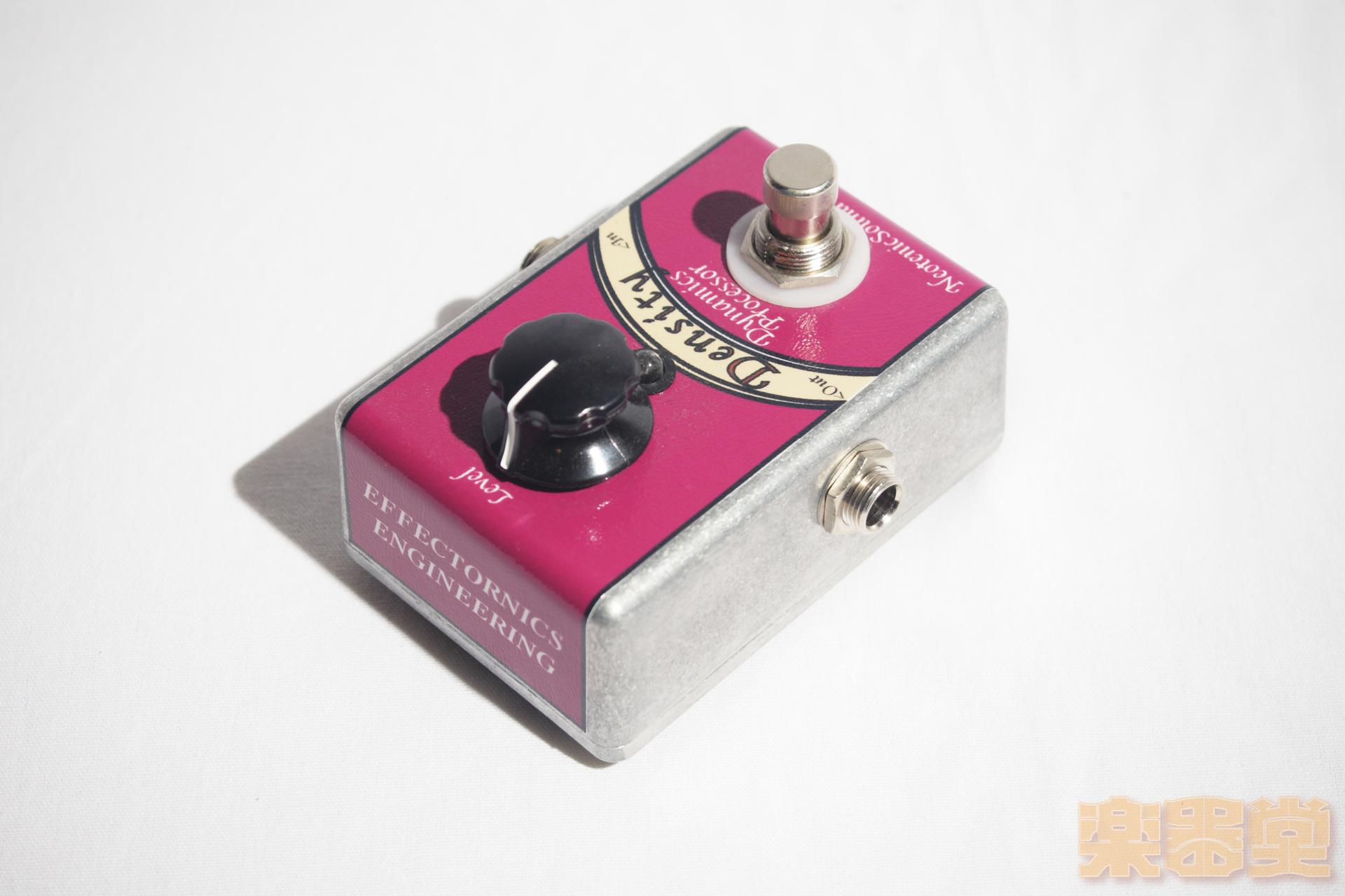 item-17090502