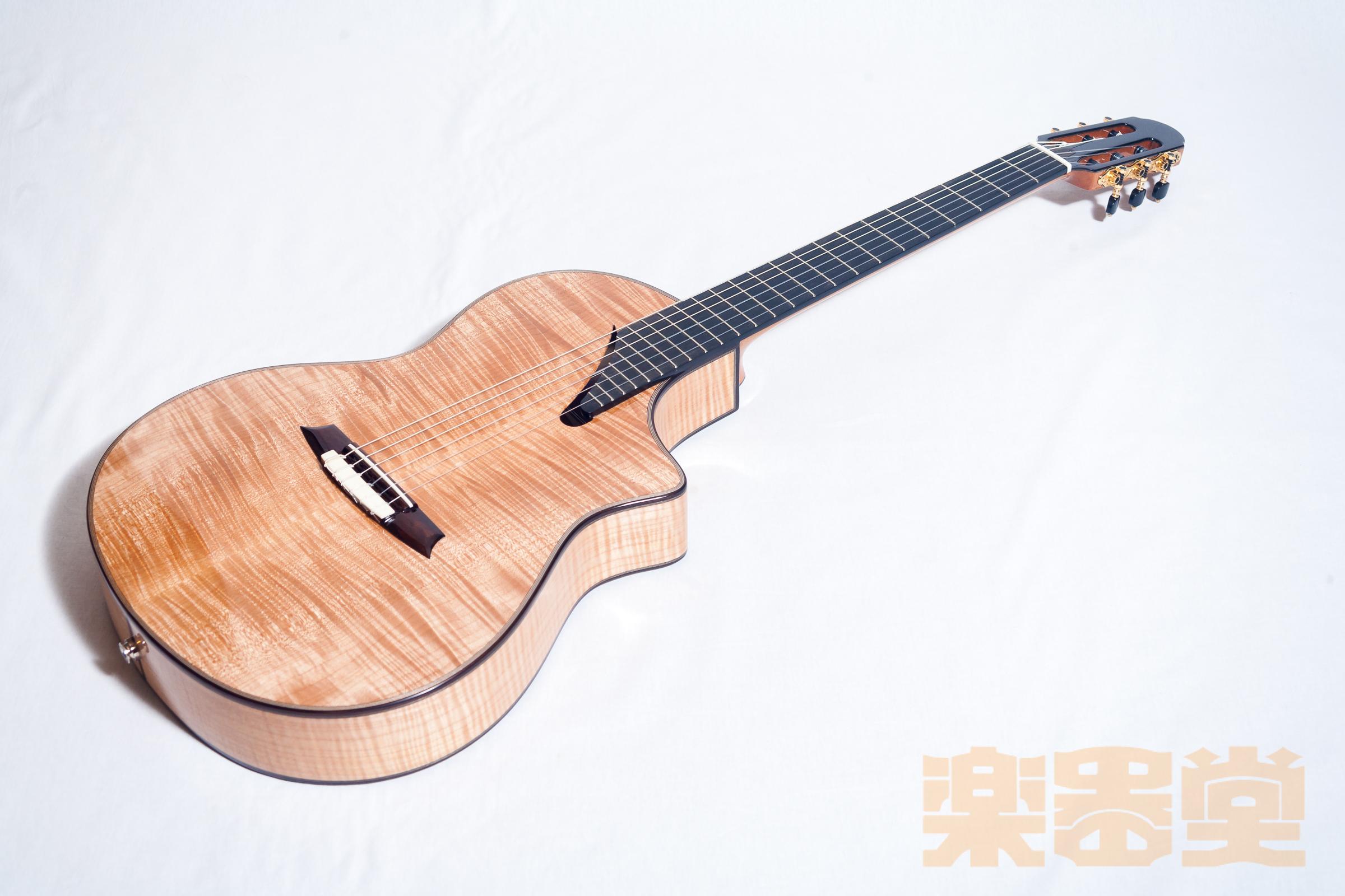 item-17101501