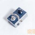 item-17101601