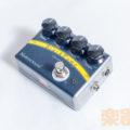 item-17101602