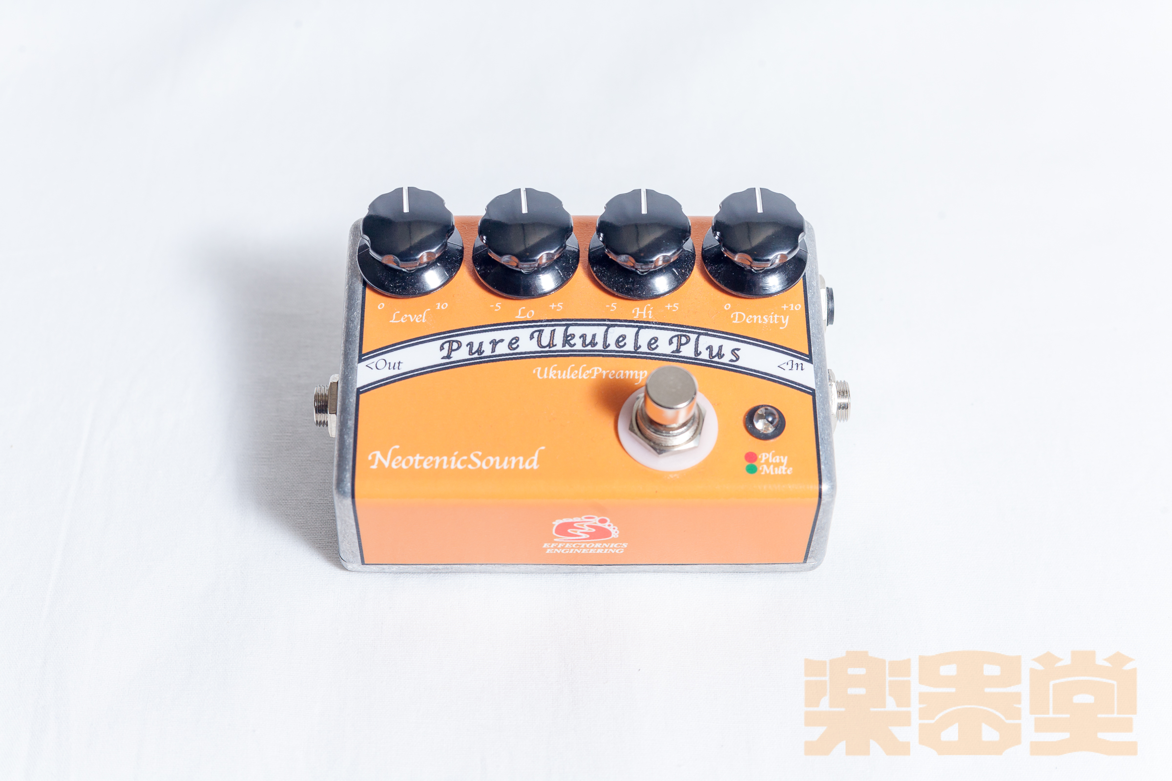 item-17101603