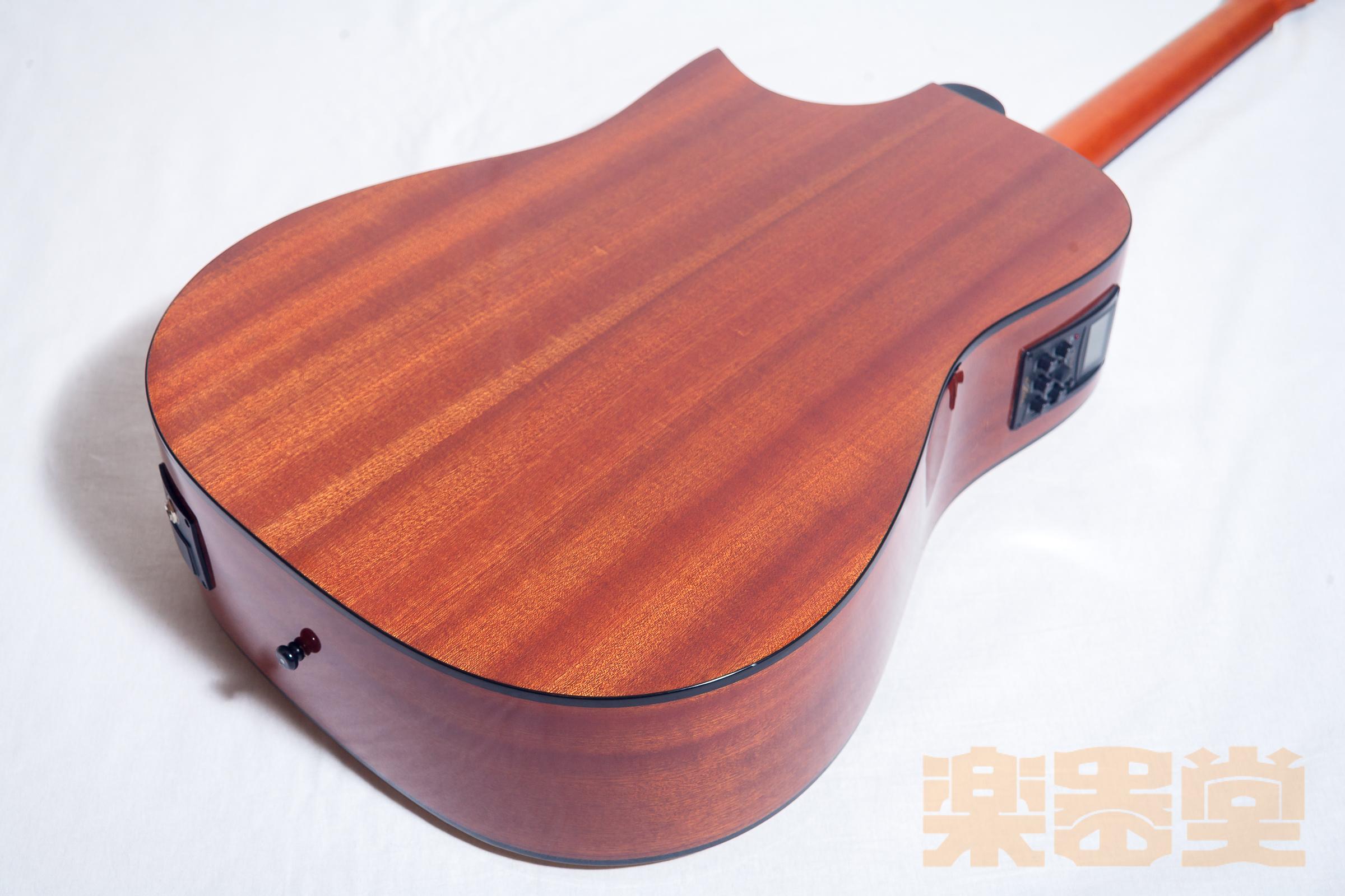 item-17101604