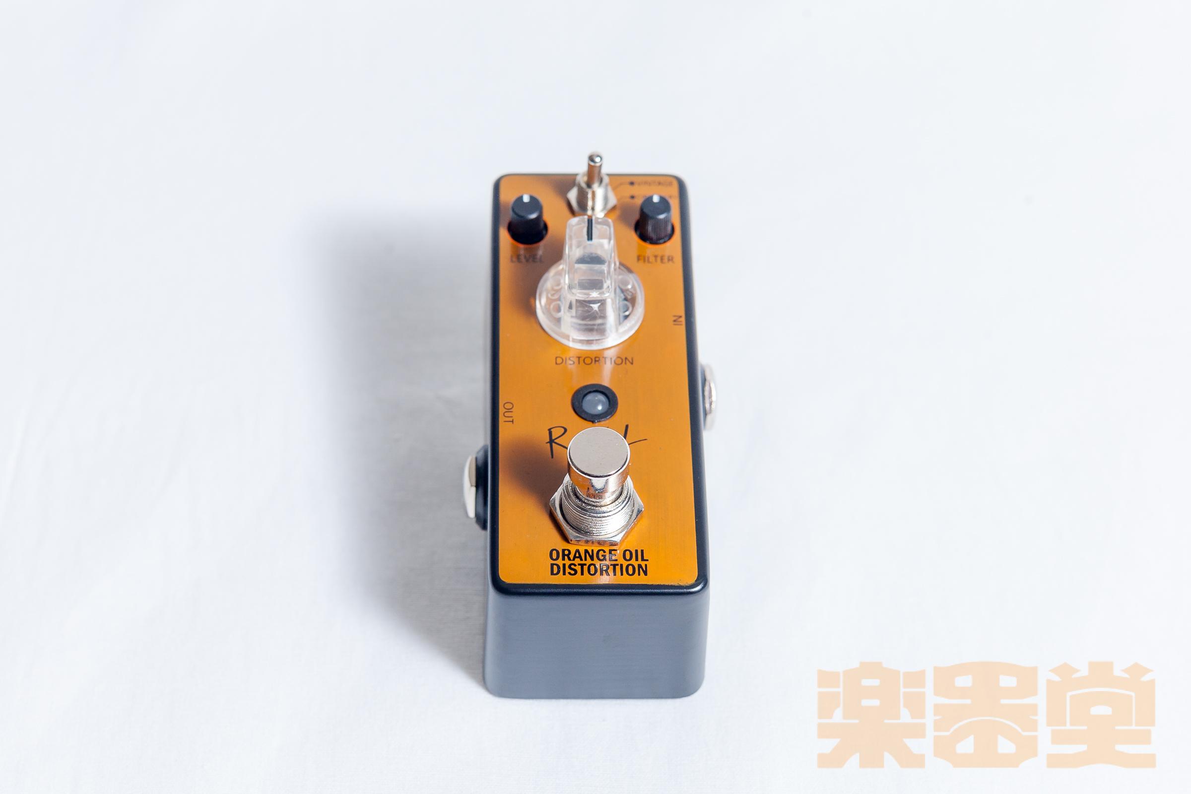item-17121901