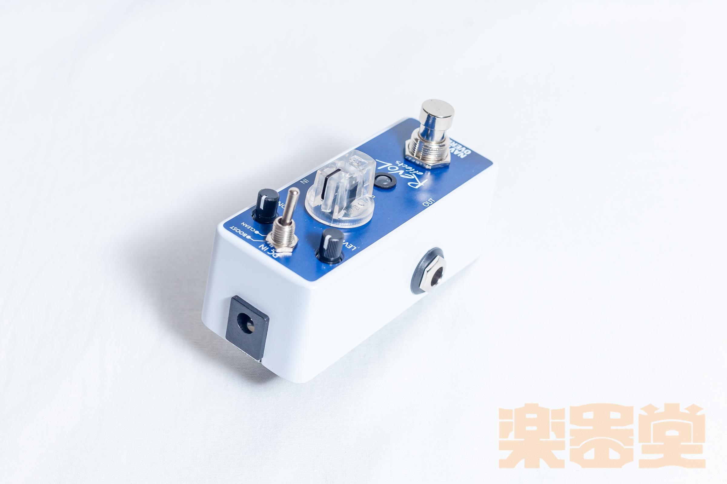 item-17121902