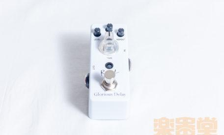 item-17121904