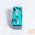 item-17121906