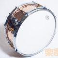 item-18010401