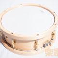 item-18010402