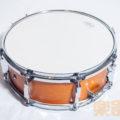 item-18010403