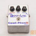 Boot-Leg-Cool-Man-II-COM2