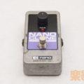 Erectro-Harmonix-Nano-Clone