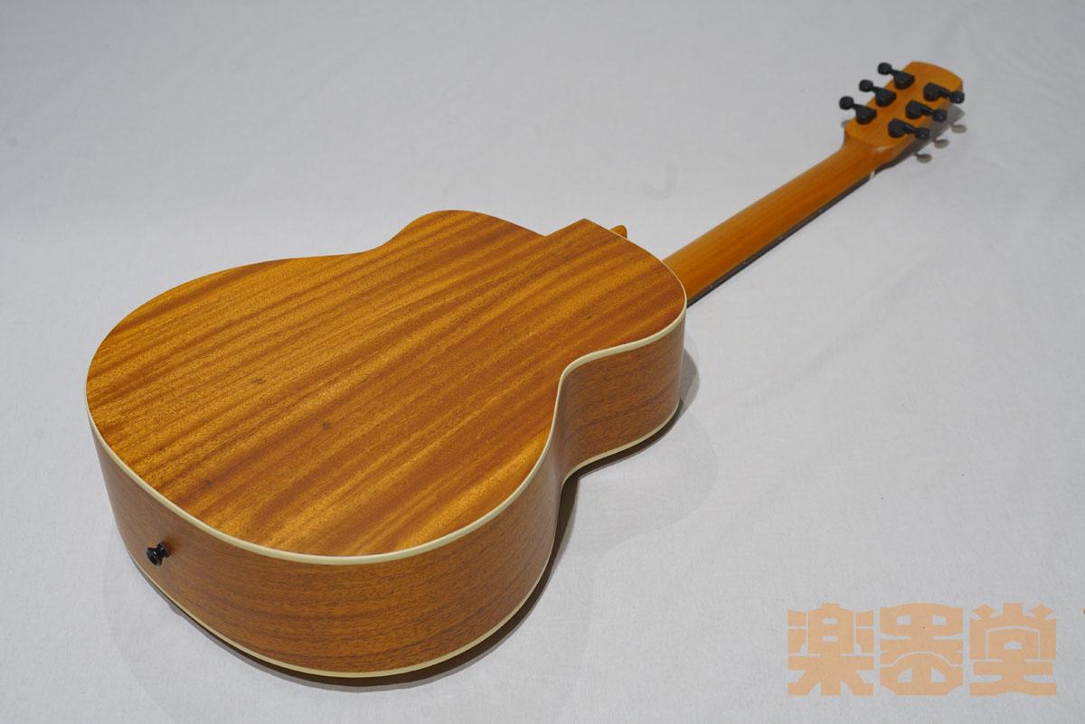 aNueNue-Brrd-Guitar-S-M2