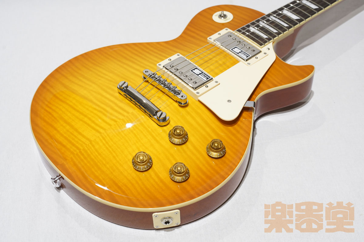 edwards-e-lp125sd