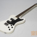 edwards-e-t-tr-dir-en-grey-toshiya-model