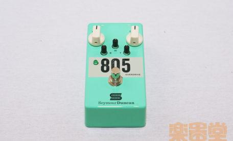 seymour-duncan-805