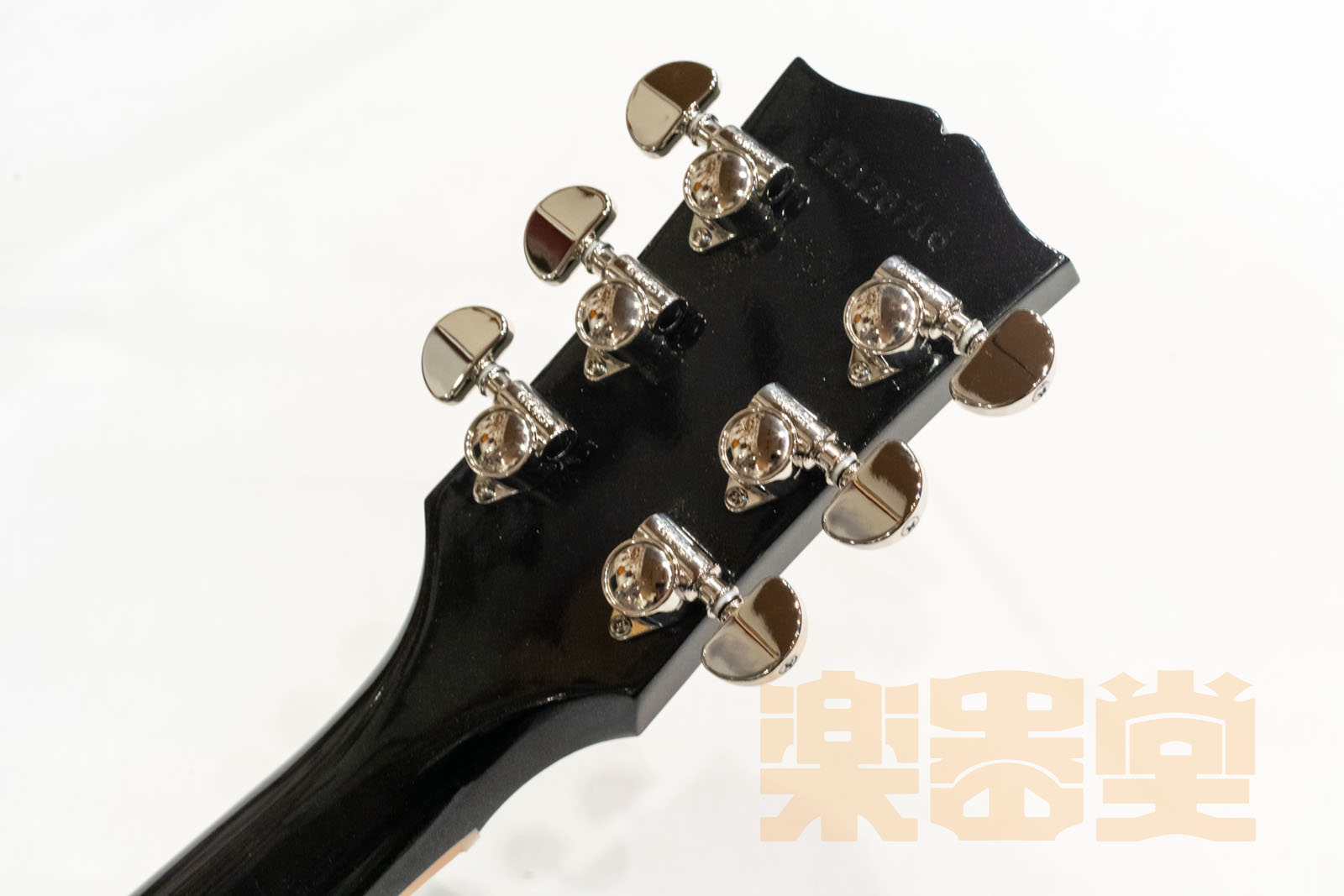gibson-es-335-dot-graphite-metalic