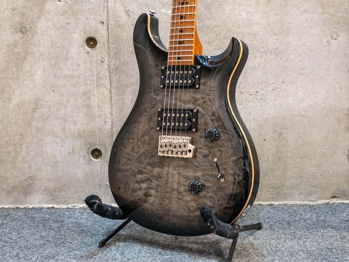 prs-se-custom24-rstm-ca