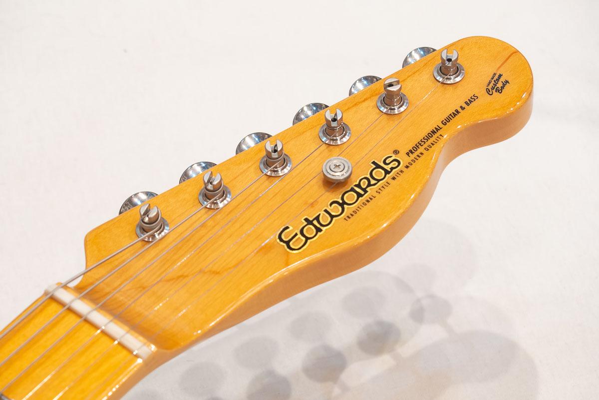 edwards-e-te-98asm