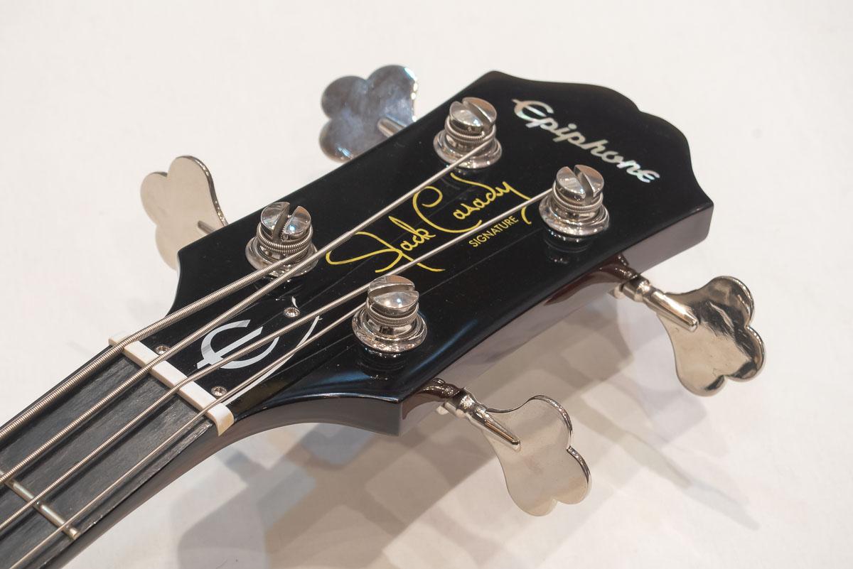 epiphone-jack-casady-bass